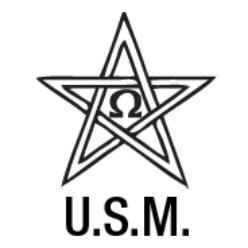 U.S.M.